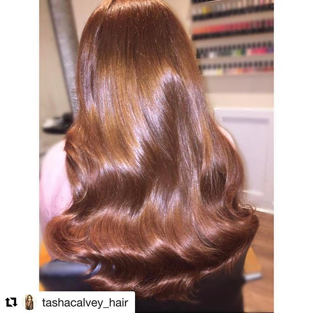 Discover New U Hair Extensionss Instagram Feed With Have2have