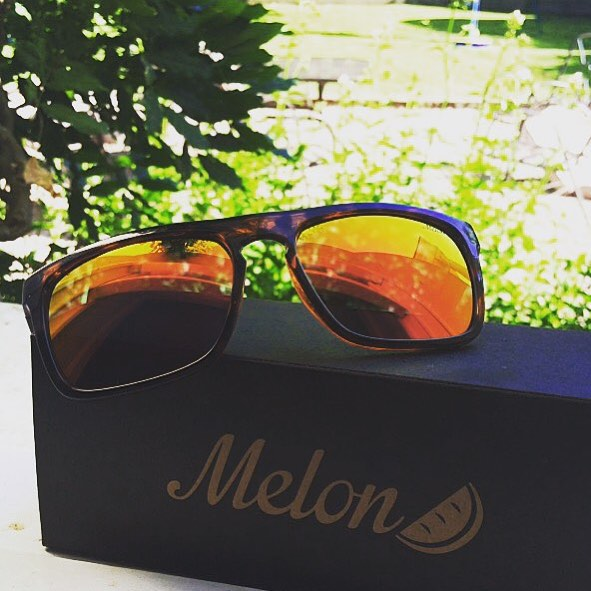 f53e1aebc742 Discover Melon Optics s Instagram Feed with Have2Have.It