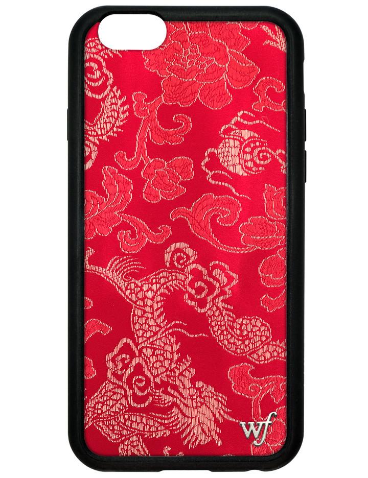 wildflower cases iphone 6